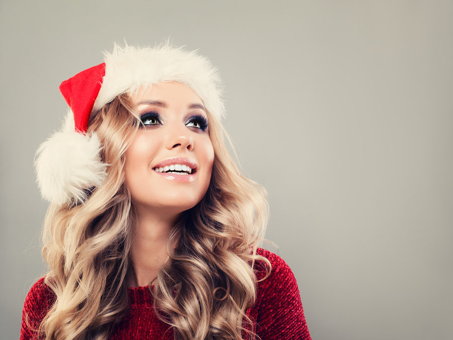 Gift Yourself a Healthy Smile This Holiday Season: How to Make Orthodontics Affordable