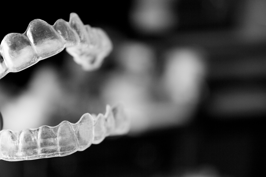 The Technologies That Are Reshaping Orthodontics